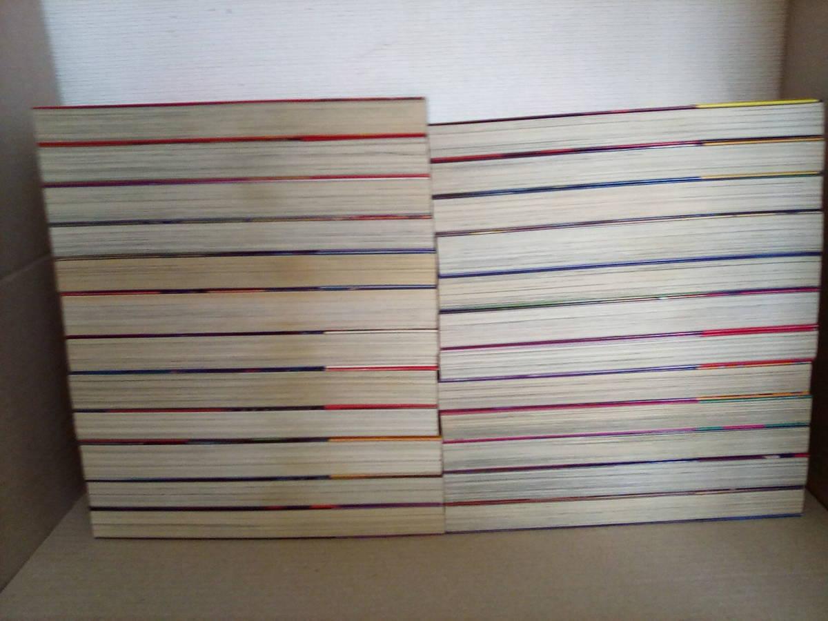 【全巻・完結】 機動戦士ガンダム THE ORIGIN 全24巻セット
