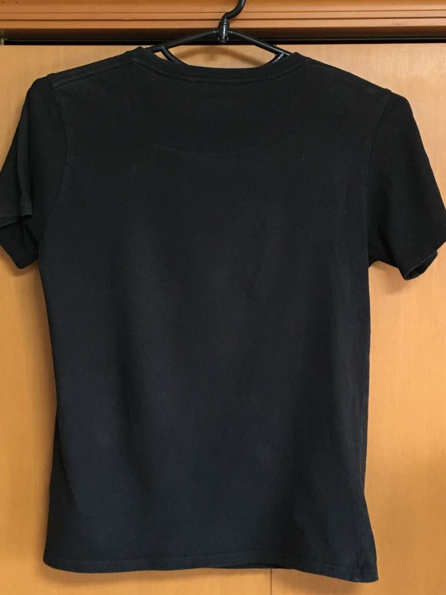 古着☆PEANUTS メンズLサイズ プリントTシャツ