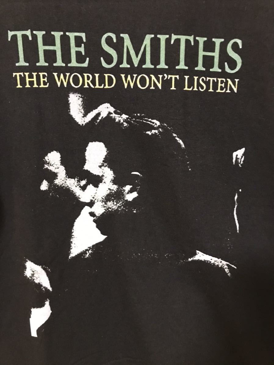 the smiths Tシャツ_画像2