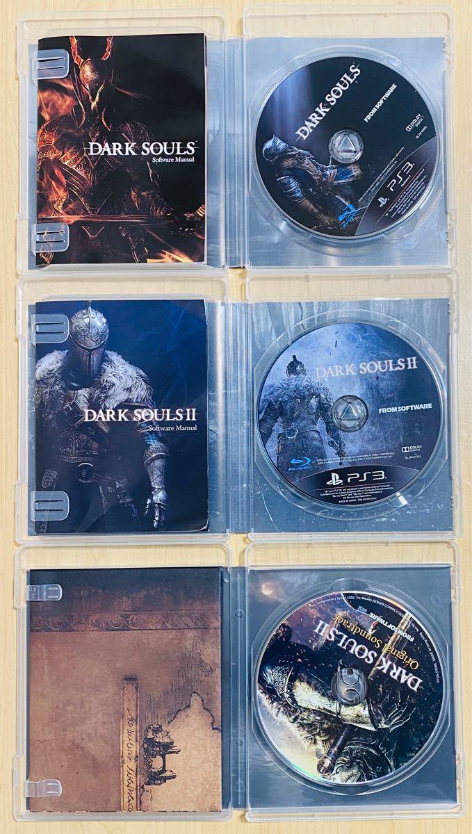 PS3 ソフト 10本 SONY プレーステーション3 バラ売り 中古 まとめ5