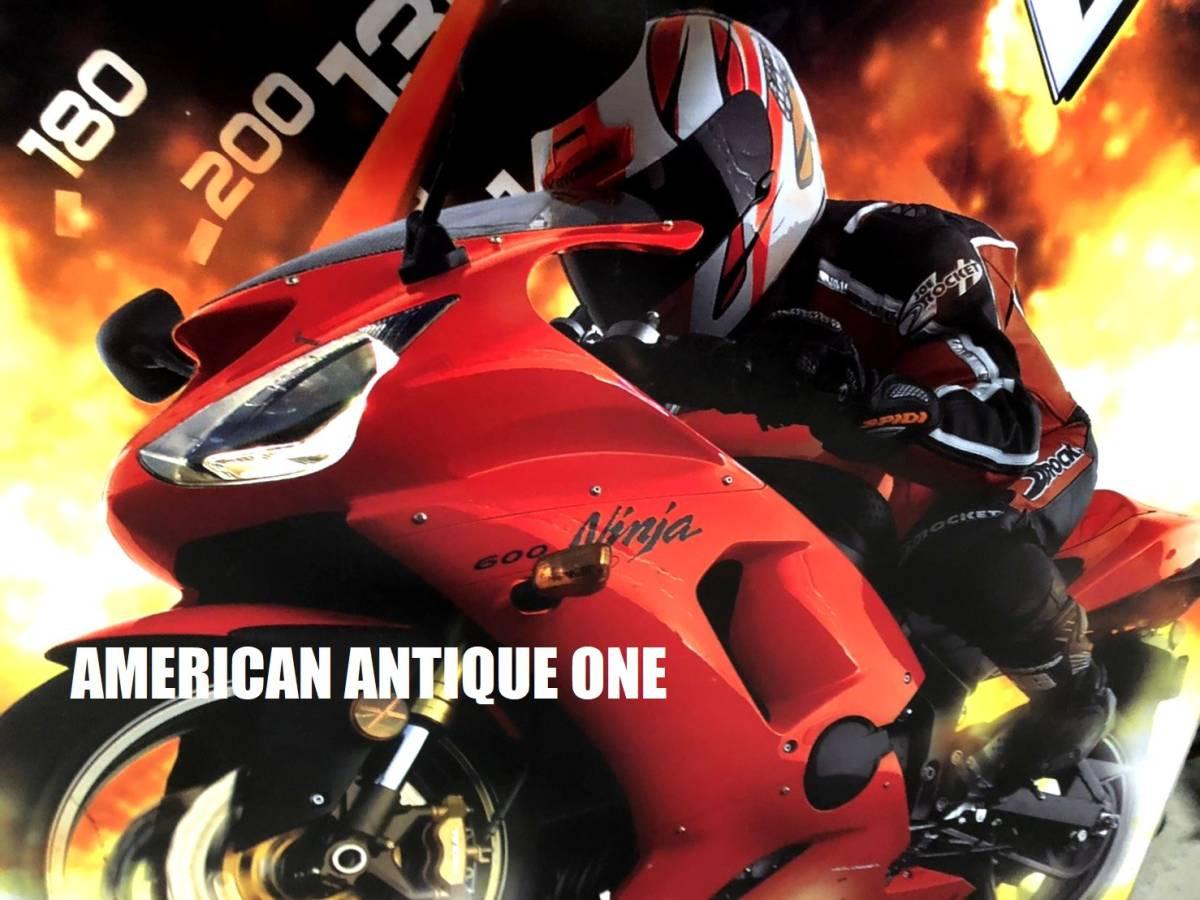 久しぶりの2日間限定価格★遊べます^^ロサンゼルス直輸入 ワイルド・スピードシリーズ / スーパーバイク レーシングアーケードゲーム_画像10