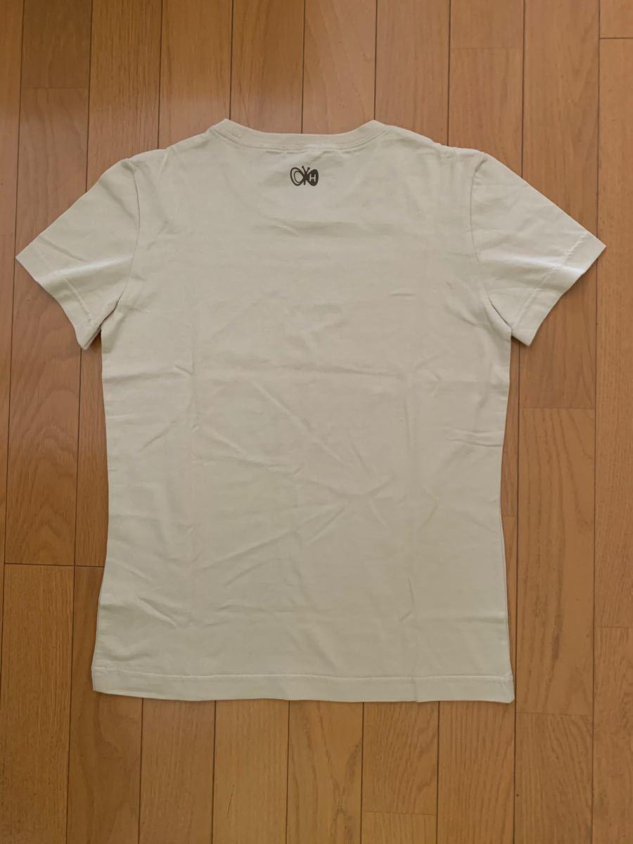 HusHusH Tシャツ/新品未使用