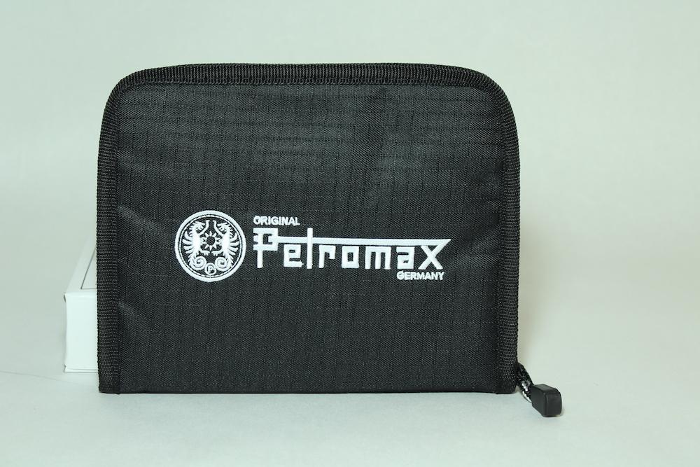 ペトロマックス Petromax ホーボーストーブ bk1 焚き火台 焚火 ソロキャンプ ブッシュクラフト_画像5