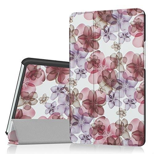 未使用 Eustak Huawei MediaPad M3 8.4(BTV-W09/BTV-DL09)/ D-01J ケース タブレット y287_画像1