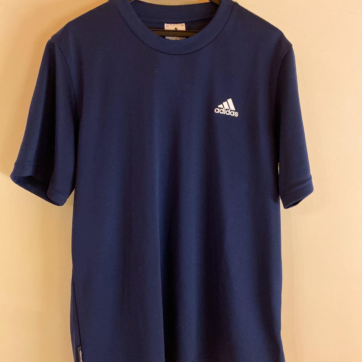 adidas 半袖Tシャツ adidas アディダス Tシャツ