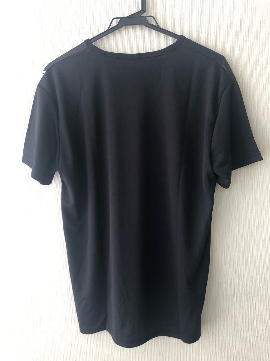 【鬼滅の刃】竃門炭治郎 Tシャツ サイズL 送料無料 きめつのやいば