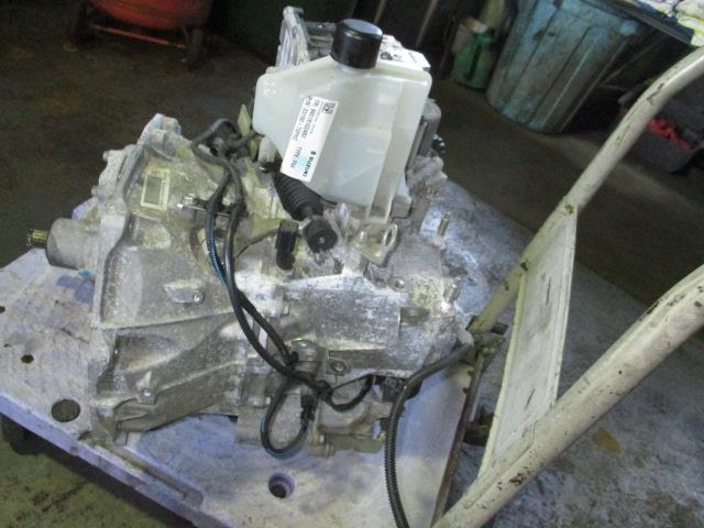 送料無料 アルト HA36S オートマチックトランスミッション ATミッション オートマミッション R06A-DE 4WD_画像4