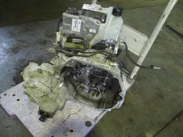 送料無料 アルト HA36S オートマチックトランスミッション ATミッション オートマミッション R06A-DE 4WD_画像3