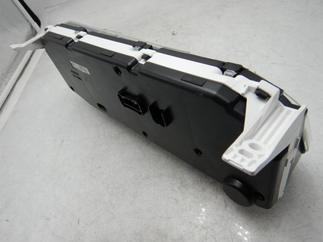 ワゴンR MH55S スピードメーター 34100-63RB0 デンソー 157580-6495 2,476km 送料無料!_画像7