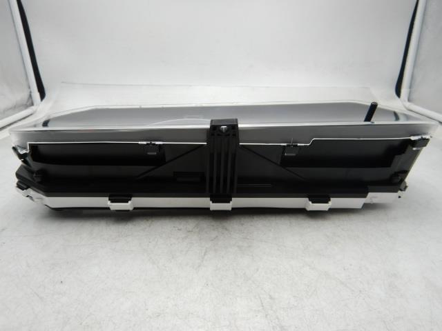 ワゴンR MH55S スピードメーター 34100-63RB0 デンソー 157580-6495 2,476km 送料無料!_画像6