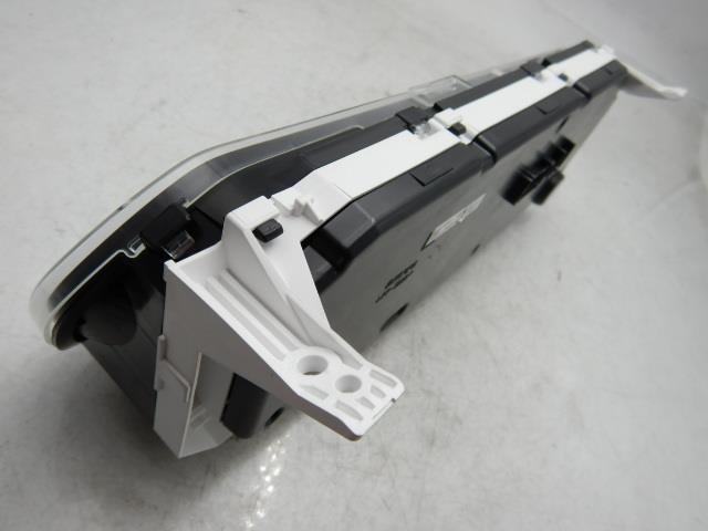 ワゴンR MH55S スピードメーター 34100-63RB0 デンソー 157580-6495 2,476km 送料無料!_画像8