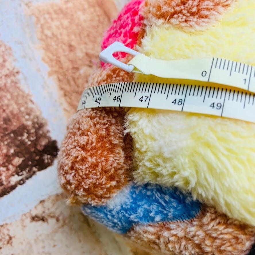 新品 小動物 ハウス ケージ おしゃれ 寒さ対策 体温 洗える 匂い 対策 モモンガ リス ハムスター 吊り下げ インテリア 星 ブラウン S689_画像7
