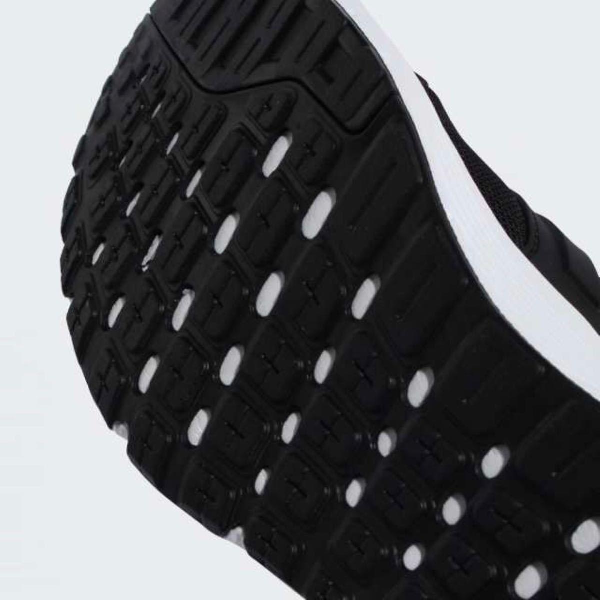 26.0 新品 アディダス adidas GLX4 M ランニング シューズ