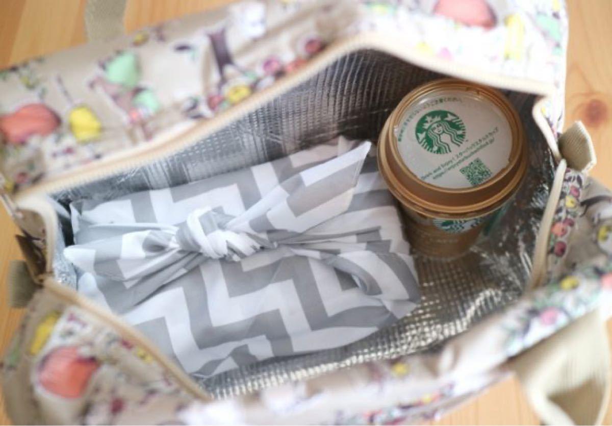 【即日発送】ムーミン×フィンレイソン保冷バッグ&ペットボトルカバー 取り置きあり