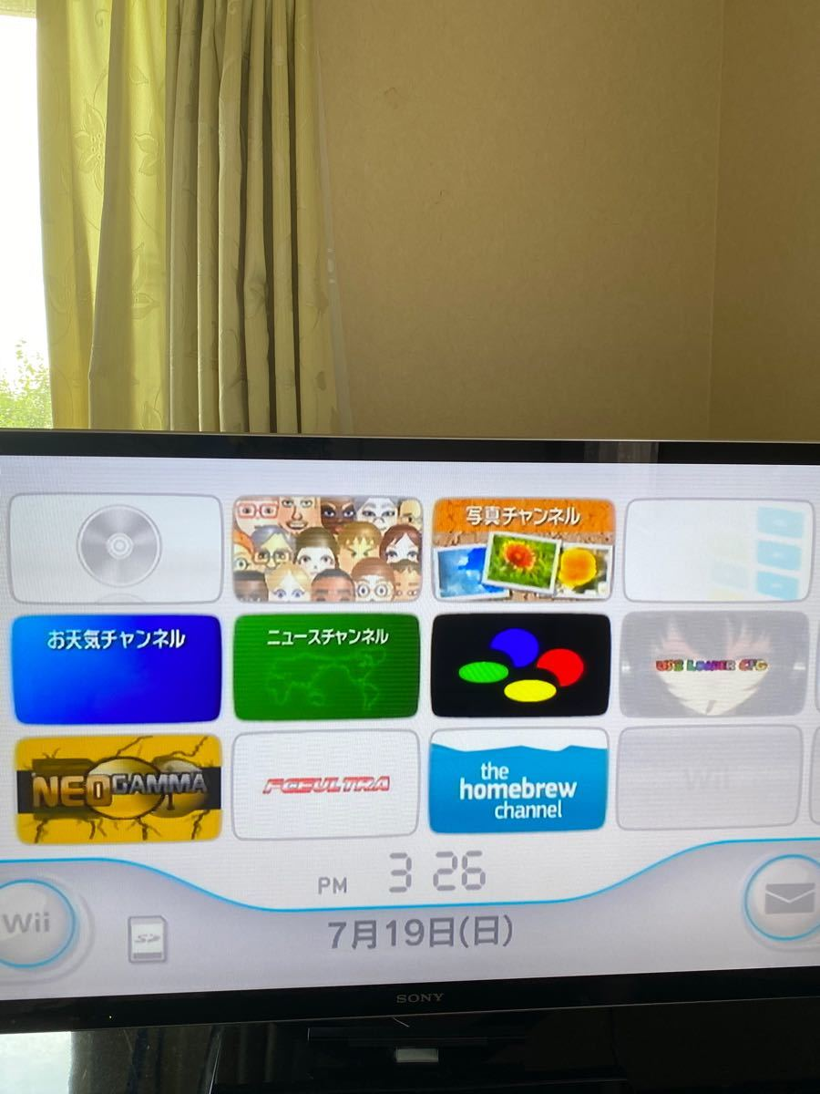 Wii 任天堂 太鼓の達人 任天堂Wii ソフト マリオカート