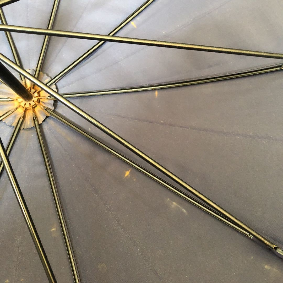 ヴィヴィアンウエストウッド傘