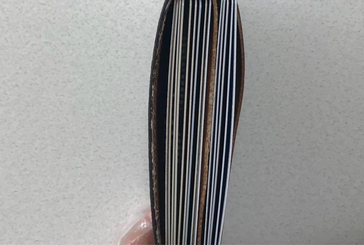 ルイヴィトン 名刺入れ 定期入れ カードケース カード入れ パスケース 小物