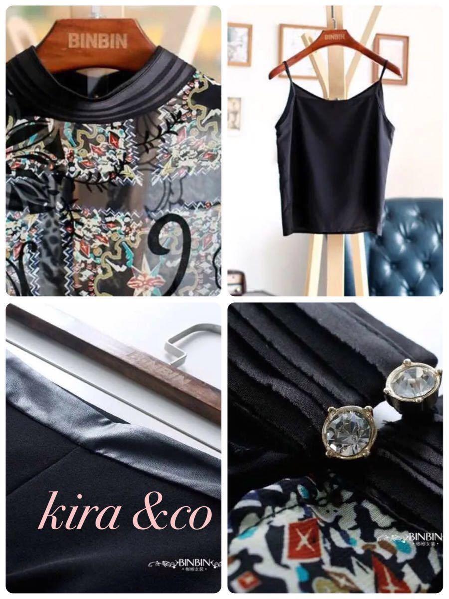 レディース セットアップ パンツ スーツ ロングドレス ワンピース 結婚式