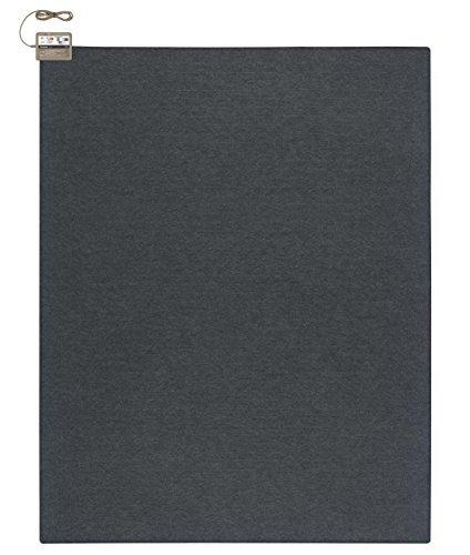 激安商品 w パナソニック ホットカーペット ヒーター本体 3畳 241×190cm DC-3NK_画像3