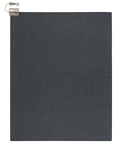 激安商品 w パナソニック ホットカーペット ヒーター本体 3畳 241×190cm DC-3NK_画像1