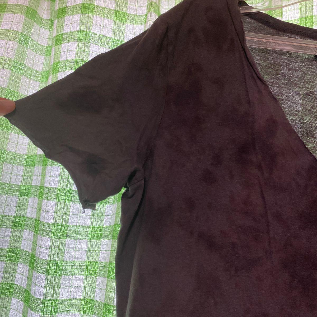L.G.B 半袖Tシャツ