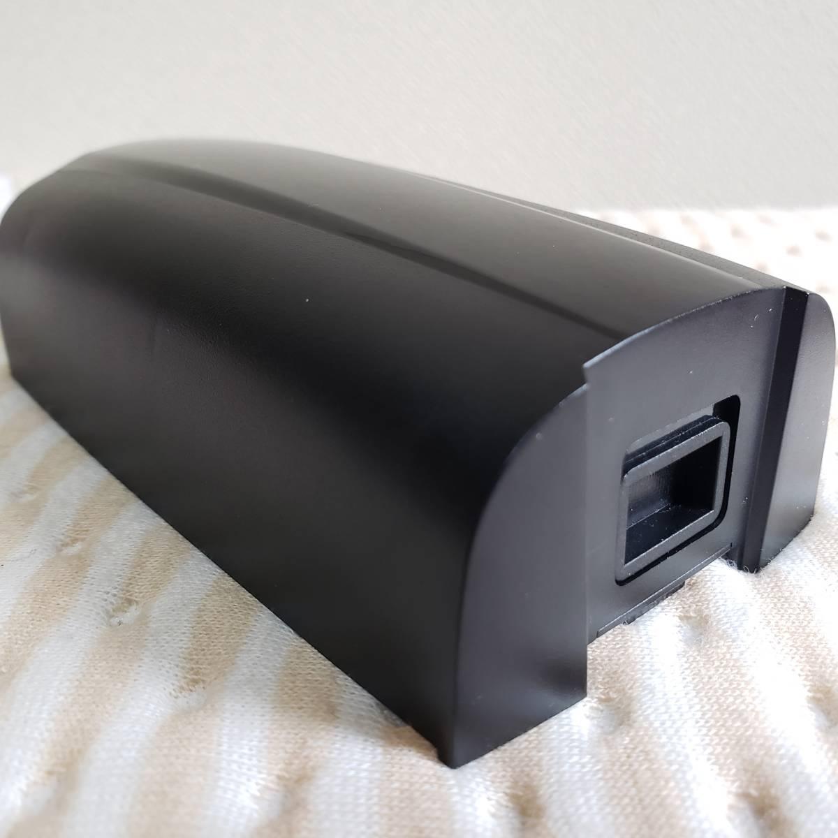 最後の1個 送料無料 PARROT BEBOP2ドローン 新品互換バッテリー3100mAh