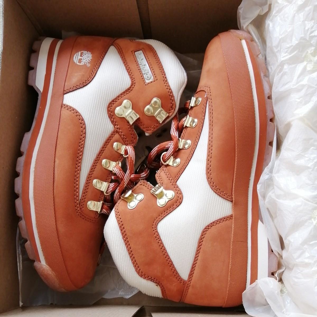 登山靴、トレッキングシューズ