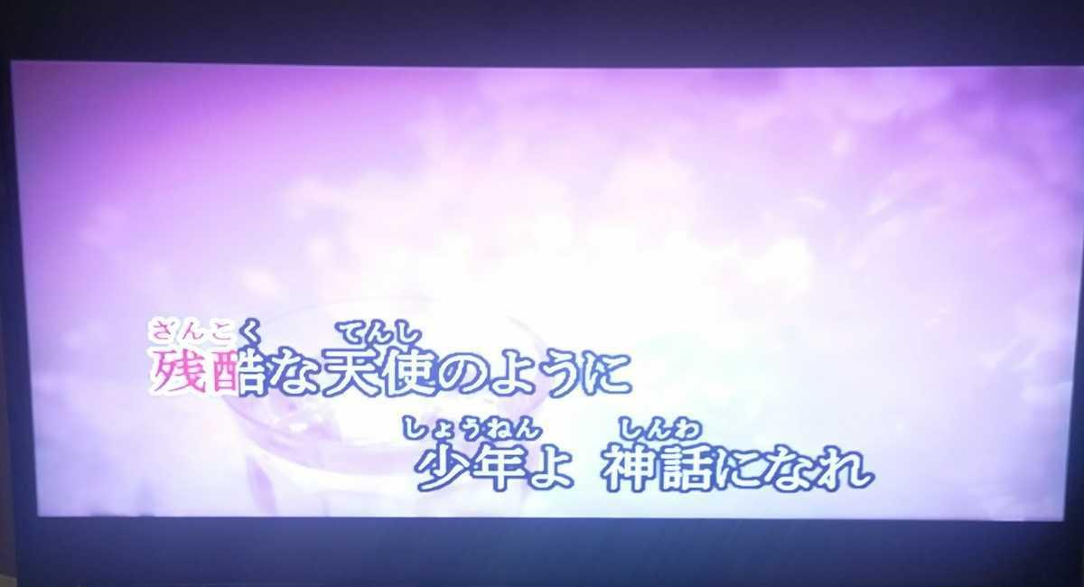 【wii/wiiu】任天堂 USBカラオケマイク2本+おまけソフト1本♪