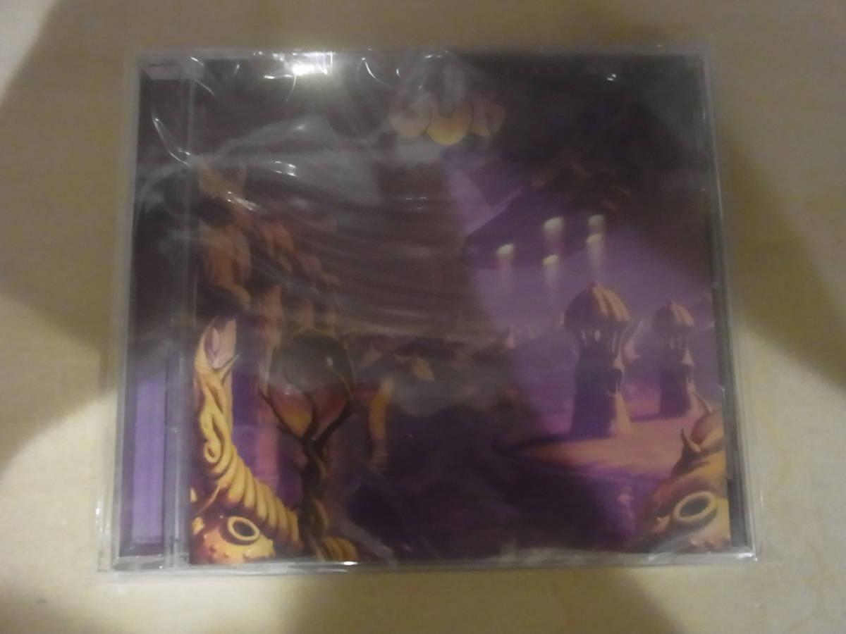 【北欧メロハー名盤】GATHERING OF KINGS / FIRST MISSION 自主制作盤 透明感とメロディーが秀逸な超絶名盤 試聴サンプルあり 完売品!