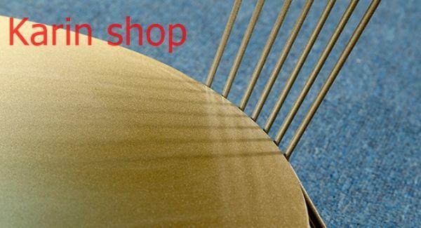 ★★高級サイドテーブル★★ くるみの木 胡桃 ローテーブル センターテーブル  ラウンドサイドテーブル コーヒーテーブル d0014-2_画像7