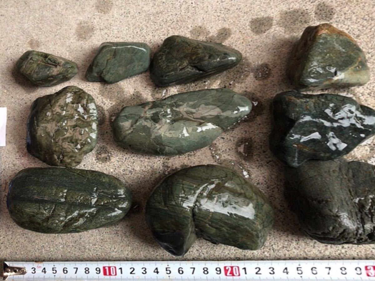 85 天然石アクアリウム 水槽レイアウト テラリウム インテリア爬虫類両生類