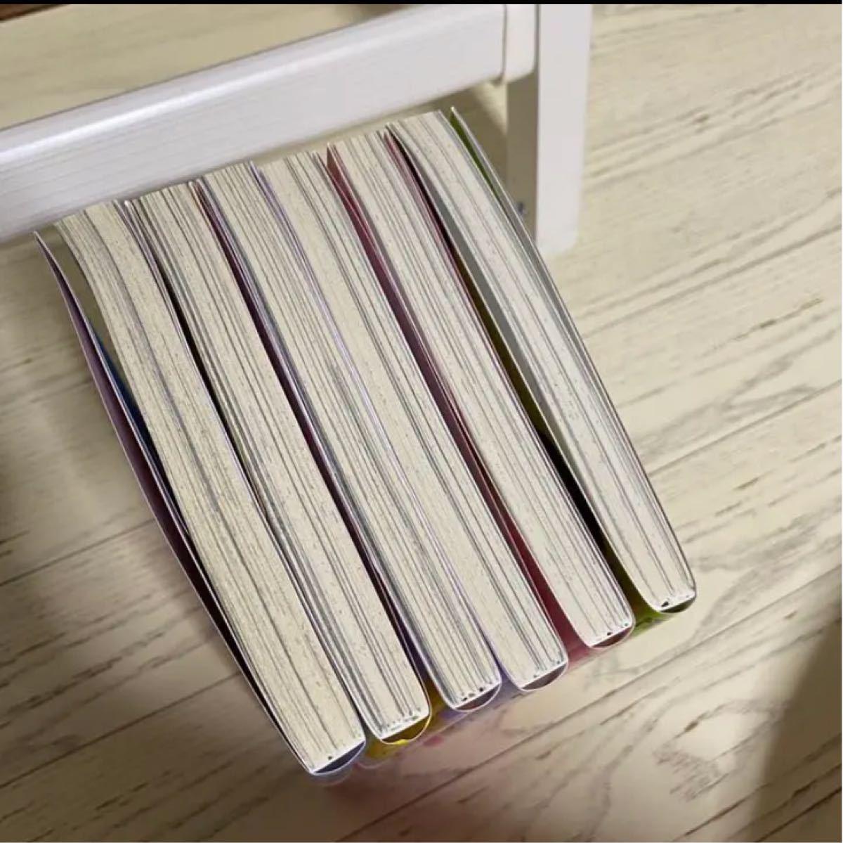 【値下げ】凪のお暇 1-6巻セット コナリミサト