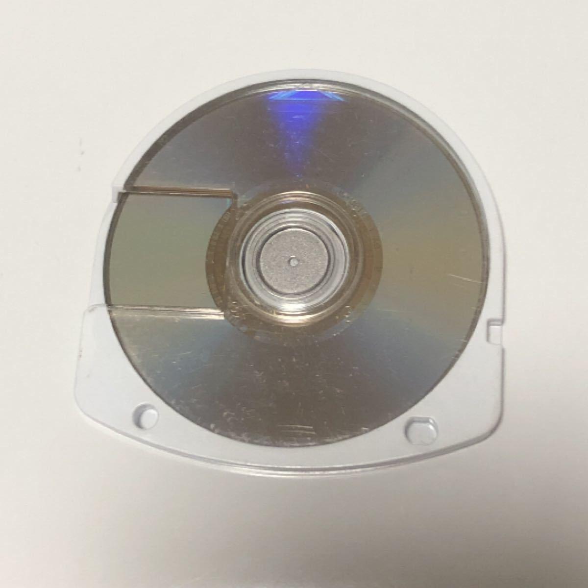 テイルズオブザワールド レディアントマイソロジー2 PSPソフト