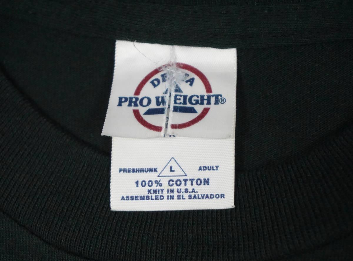 激レア! 2004 BRITNEY SPEARS ツアー Tシャツ JANET JACKSON RIHANNA LIL KIM AALIYAH MARIAH CAREY BRANDY NICHKI MINAG KATY PERRY_画像3