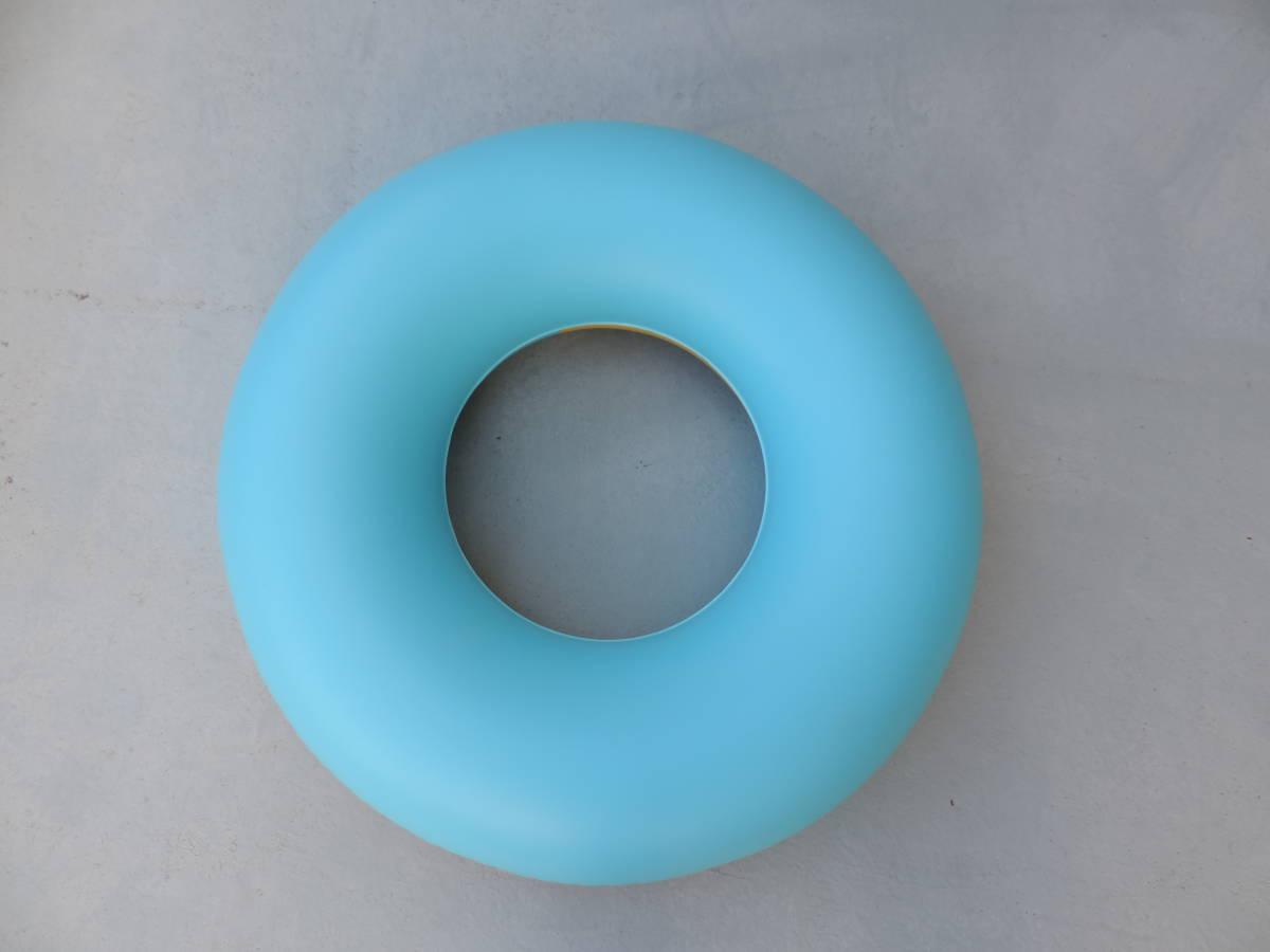 ☆くまのぷーさん 浮き輪・浮き具 約65cm 水遊び・海水浴・プール ☆3043_画像5