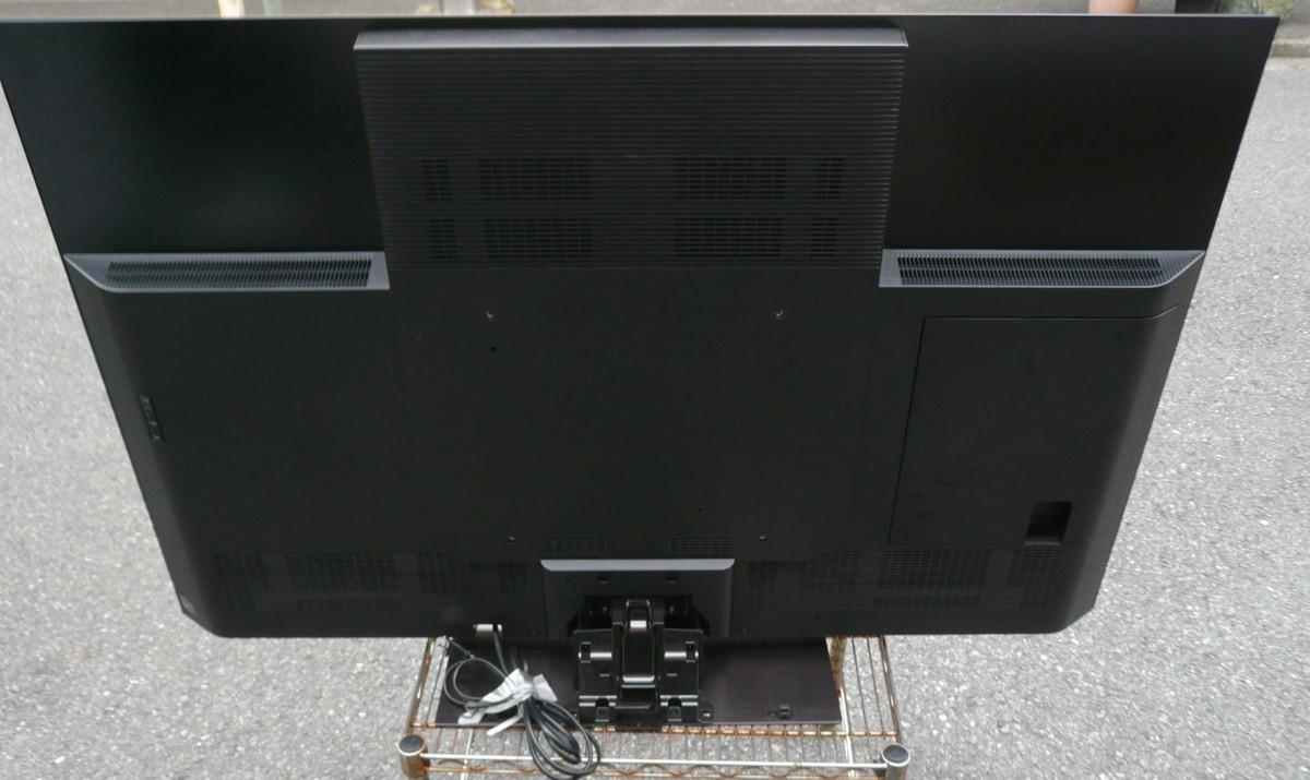 ☆パナソニック Panasonic TH-55GZ2000 Viera 55V型 4K有機ELテレビ ダブルチューナー内蔵ビエラ◆2019年製お部屋に映える大画面169,991円_画像4