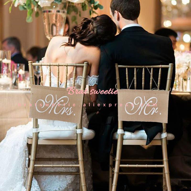 木製燭台素朴な結婚式のセンターピースの結婚式のテーブルデコレーションラマダンパーティー天然木キャンドルホルダースタンド_画像5