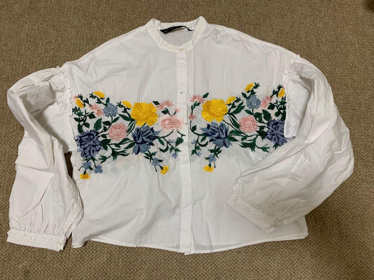 長袖シャツ 半袖シャツ