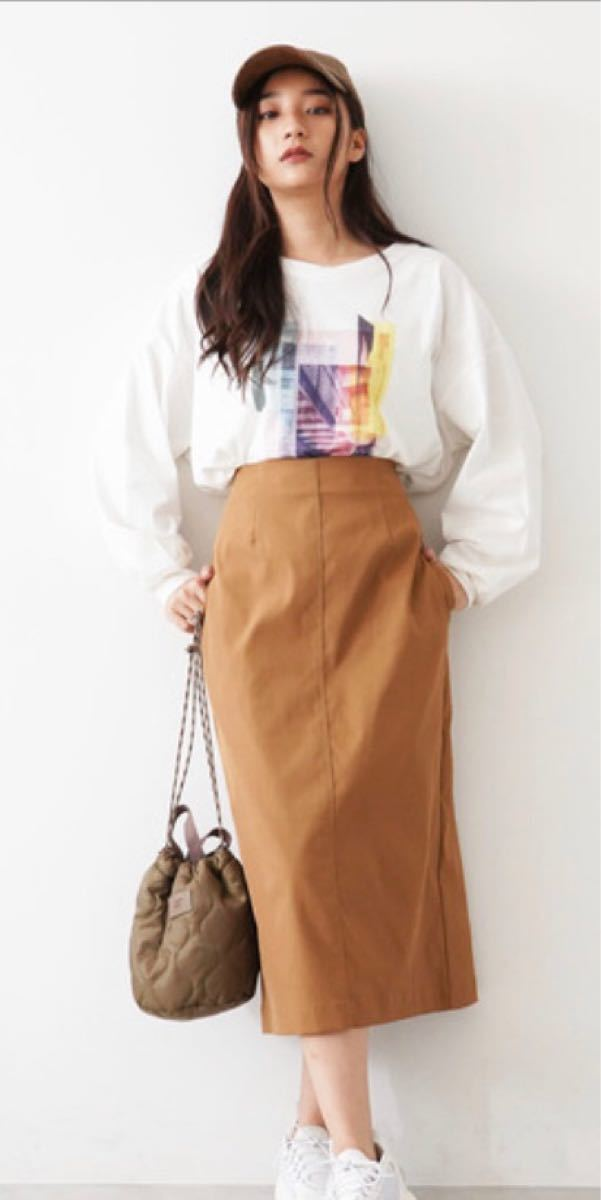 【FREE'S MART】 Tシャツ/カットソー
