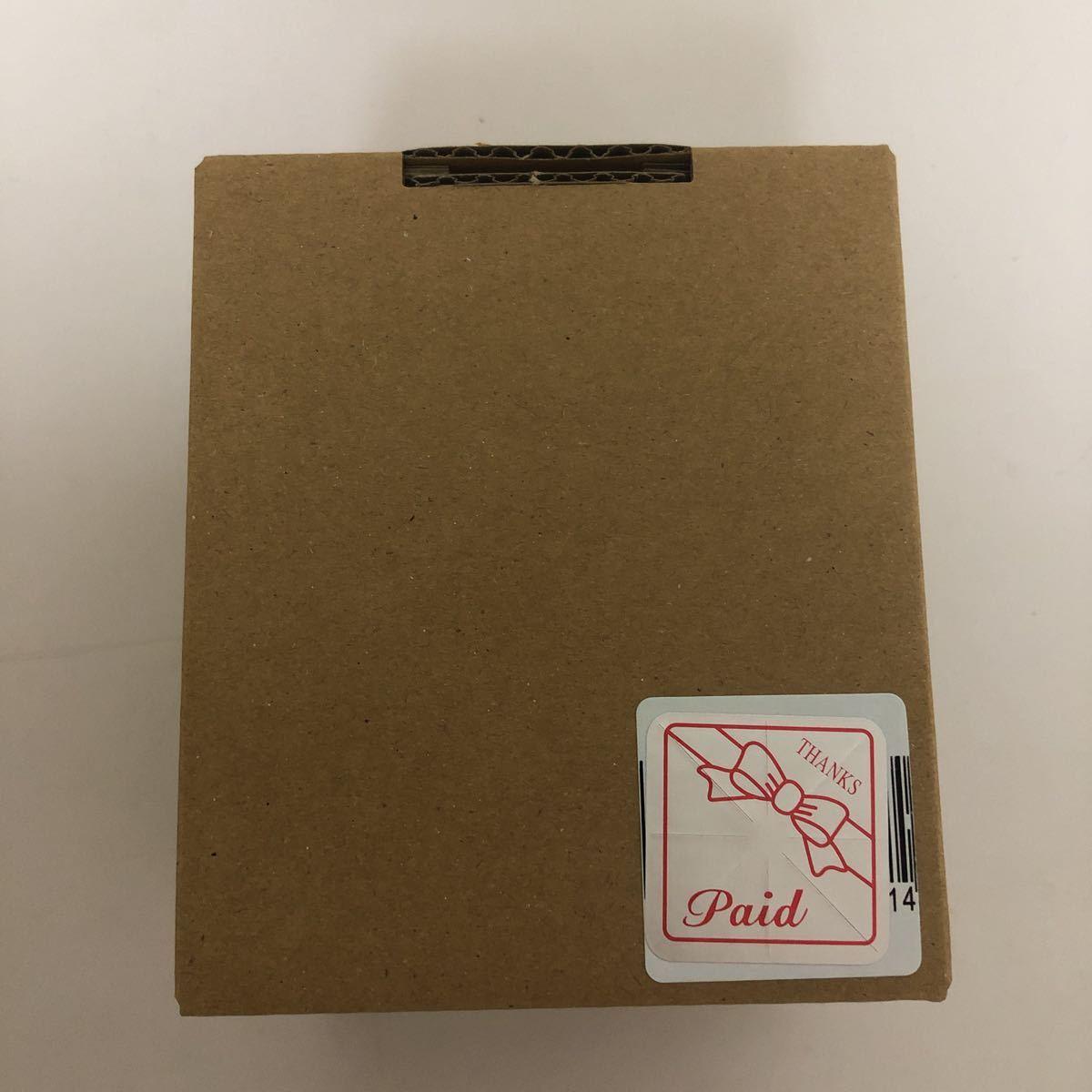 新品未開封 DWC 01 ヘッド フレッシュ アイホールオープン ドルフィードリーム ドール ヘッド DD MDD_画像6