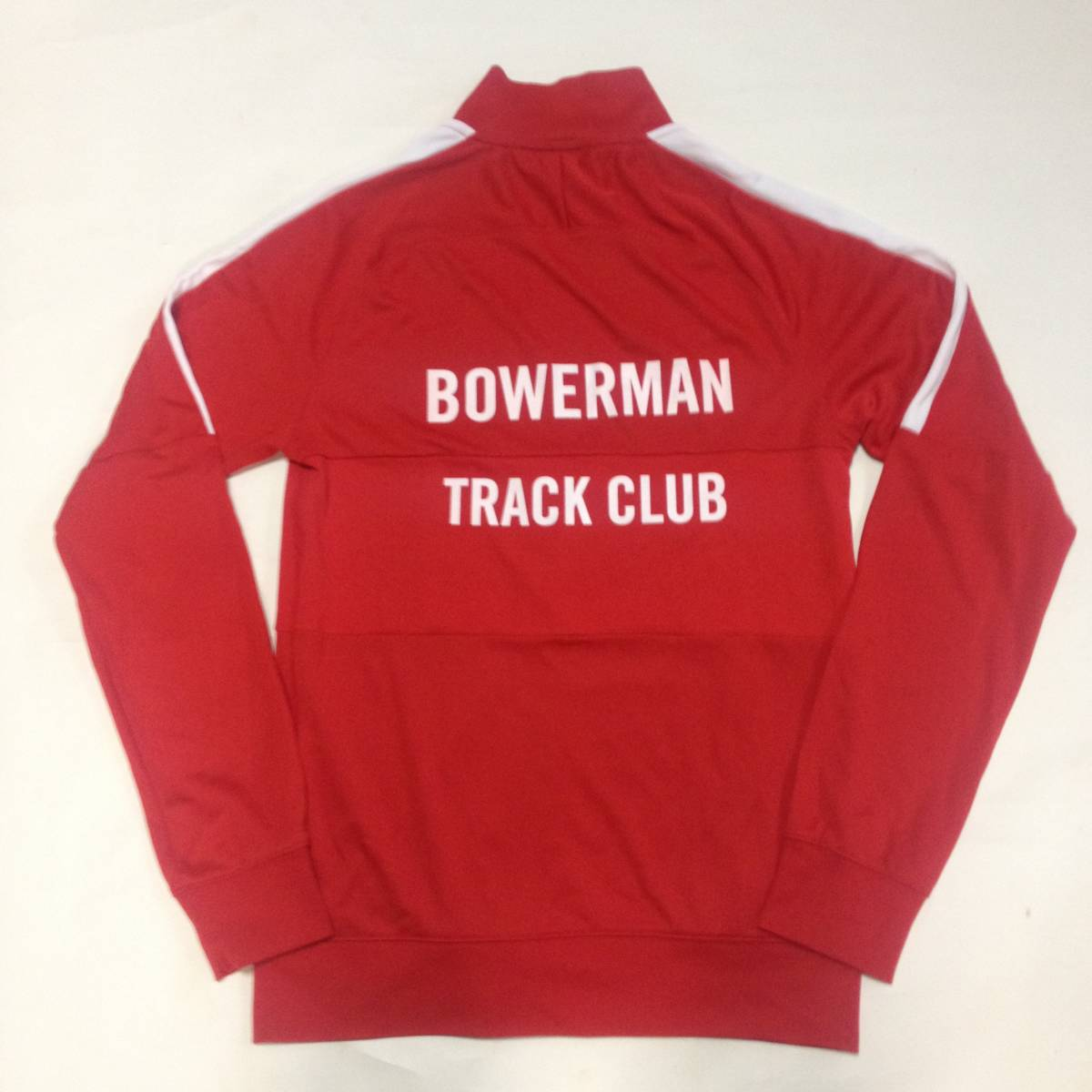 【Youth XLサイズ】BTC Track Jacket 2.0【Bowerman Track Club】