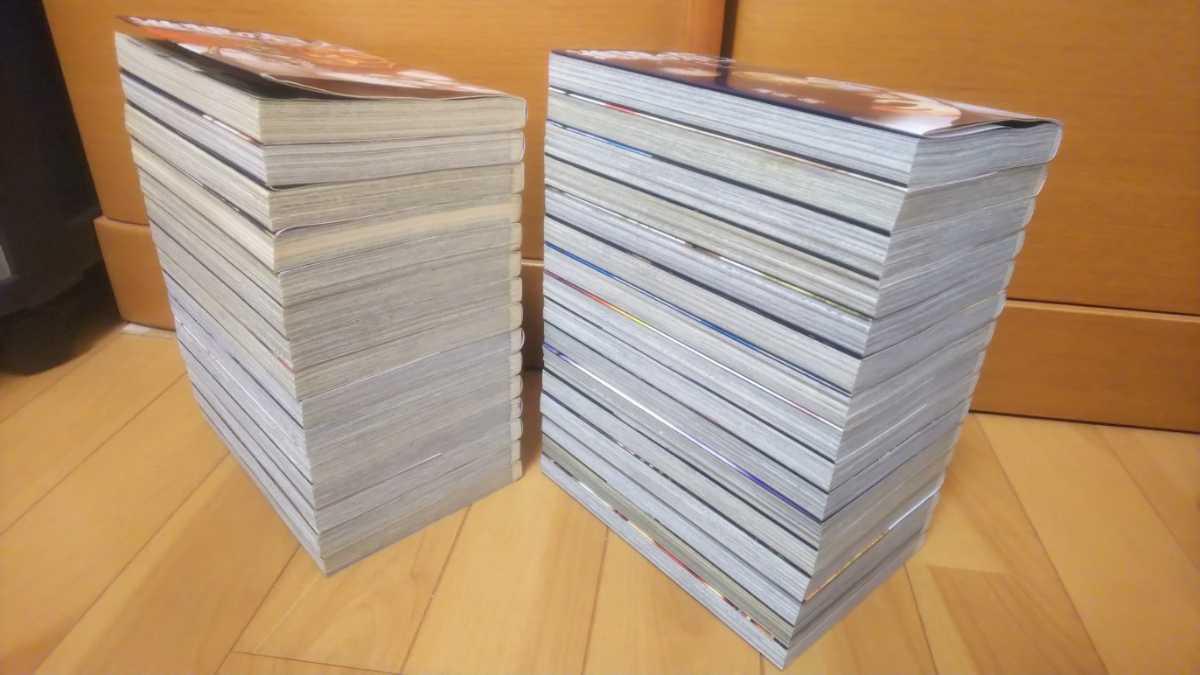 進撃の巨人1~31全巻(全31巻)限定版 特装版