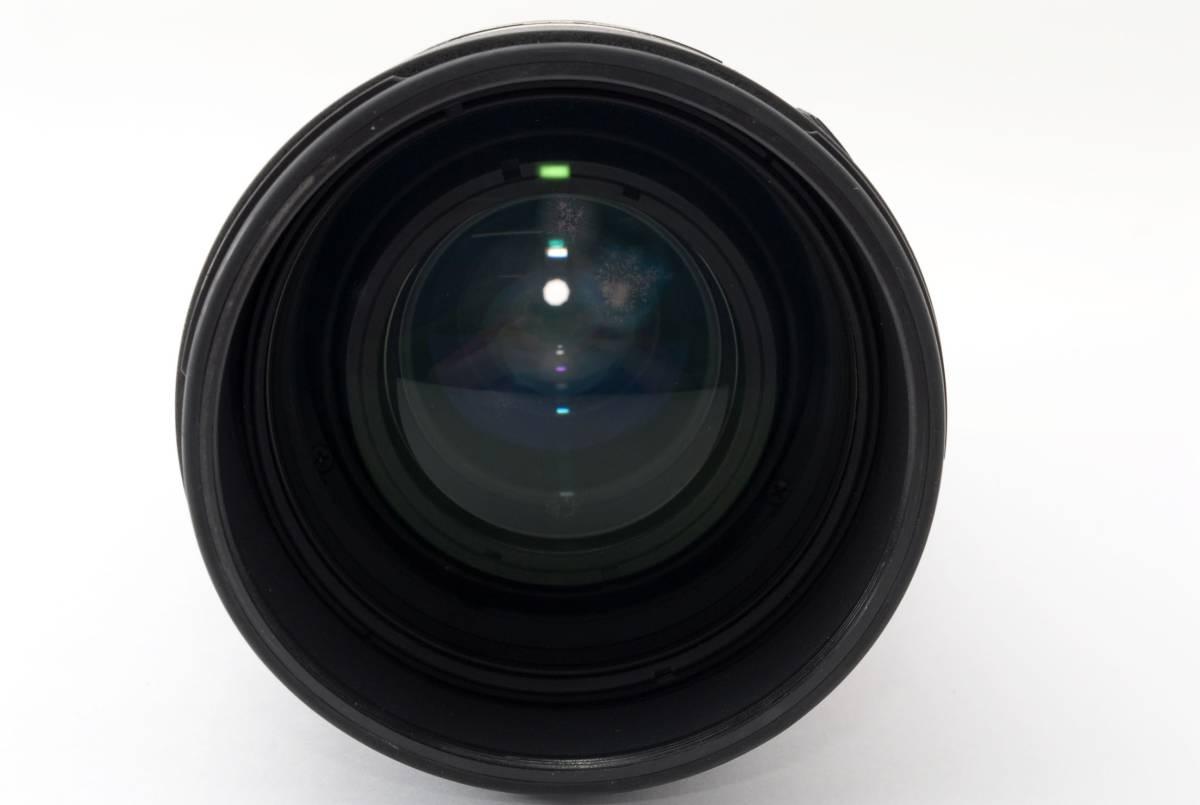 ★ニコン Nikon AF Nikkor 80-200mm 1:2.8 D ED Zoom ズーム レンズ オートフォーカス 一眼レフ カメラ 用 [外観極上] #634485_画像3