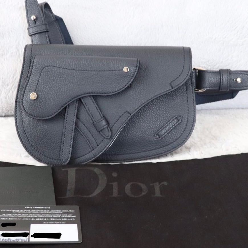 Diorの情報