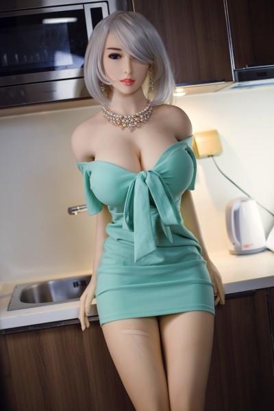 【 フルボディ】等身大の超精巧なセクシーなお姉さんマネキンフィギュアドール撮影や一人暮らしのインテリアに_画像3