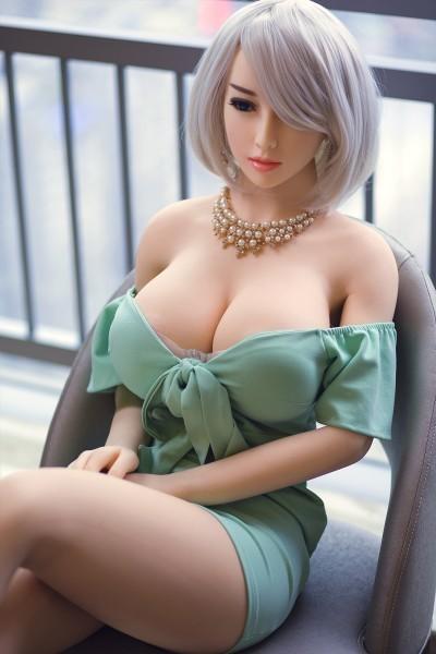 【 フルボディ】等身大の超精巧なセクシーなお姉さんマネキン フィギュア ドール 撮影や一人暮らしのインテリアに  _画像7