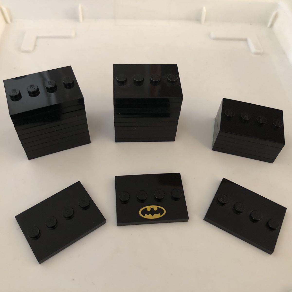 レゴ ミニフィグスタンド セット 色々まとめて出品中kg_画像1