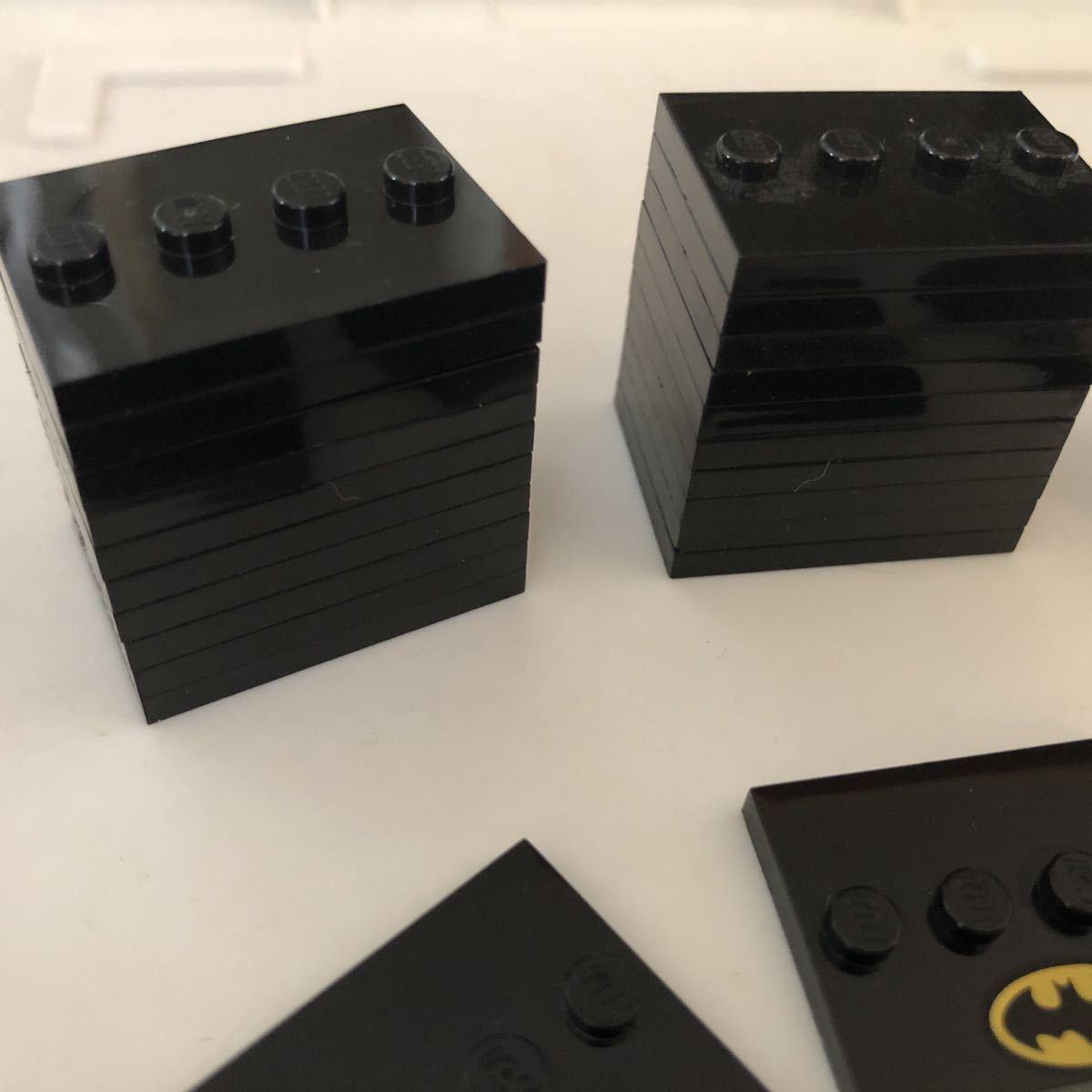 レゴ ミニフィグスタンド セット 色々まとめて出品中kg_画像3