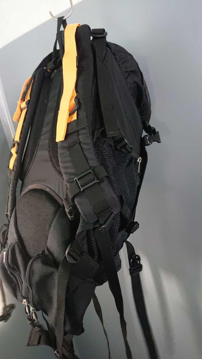 コールマン TREK 30 アウトドア 登山 バックパック リュック COLEMAN