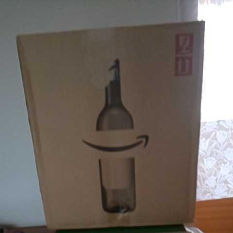 2019 ボージョレ ヌーボー 赤 、白 、スパークリングワイン 6 本 セット 未使用新品。_画像2